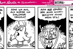 schweinevogel-182schluepfn1000