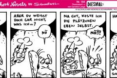 schweinevogel-184noe1000