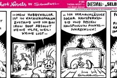 schweinevogel-185selbst1000