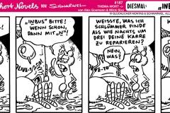 schweinevogel-187inbus1000