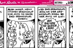 schweinevogel-189schneeba1000