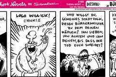 schweinevogel-190buergerm1000