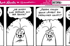 schweinevogel-191bauch1000