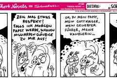 schweinevogel-192schwei1000