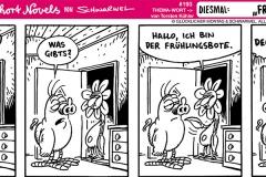 schweinevogel-193fruehl1000