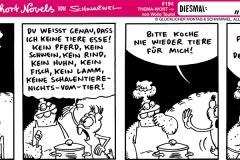 schweinevogel-194nashorn1000