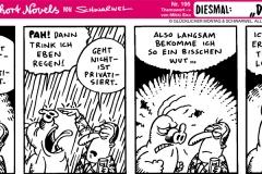schweinevogel-195diskussion1000