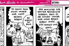 schweinevogel-196regen1000