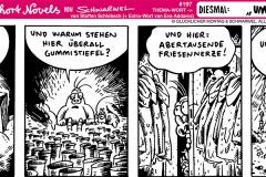schweinevogel-197umzugskarton1000