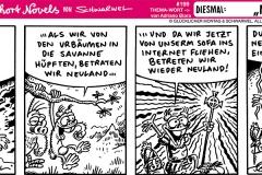 schweinevogel-199neuland1000