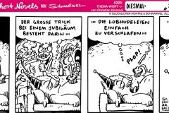 schweinevogel-200jubilaeum1000