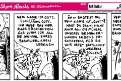 schweinevogel-201paradies1000