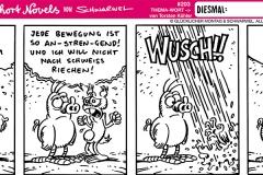 schweinevogel-203heiss1000