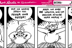schweinevogel-204pommes1000