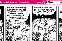 schweinevogel-206halloween1000