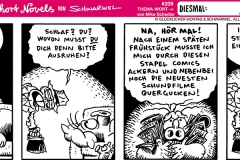 schweinevogel-209schlaf1000