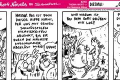 schweinevogel-210gewimmel1000