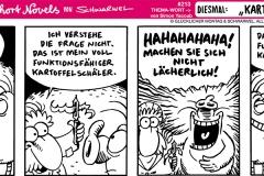 schweinevogel-213kartschael-1000