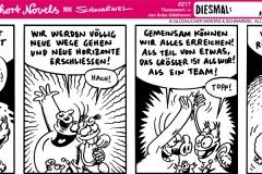 schweinevogel-217neustart-1000