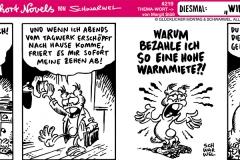 schweinevogel-219wintereinbruch1000
