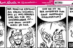 schweinevogel-223demut-1000