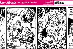 schweinevogel-225selfie-1000