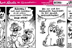 schweinevogel-226spiesser-1000