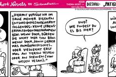 schweinevogel-228patient-1000