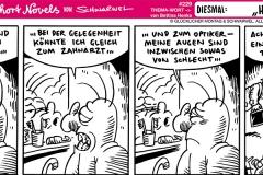 schweinevogel-229haarschnitt-1000