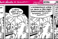 schweinevogel-230fruehjahrspu1000