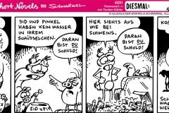 schweinevogel-231schuld-1000