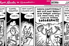 schweinevogel-234loslegen-1000