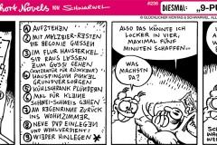 schweinevogel-236neunpunkte1000