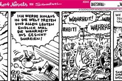 schweinevogel-244wahrheit-1000