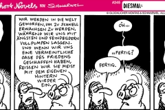 schweinevogel-245fertig-1000