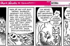 schweinevogel-247und-1000