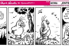 schweinevogel-249entscheidend1000