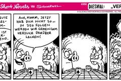 schweinevogel-250verletzend-1000