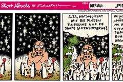 schweinevogel-251pinkeline1000
