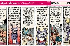 schweinevogel-256besorgt1000