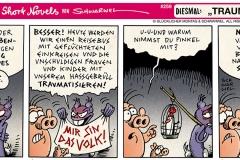 schweinevogel-259traumatisieren1000