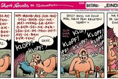 schweinevogel-260eindringlinge1000