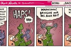 schweinevogel-262sachmaalta1000