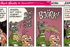 schweinevogel-266experiment1000