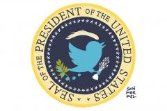 karikatur-schwarwel-donald-trump-praesident-president-us-usa-amerika-wahl
