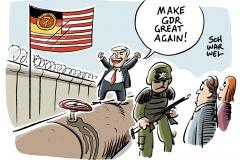 karikatur-schwarwel-donald-trump-pipeline-grenze-mexiko-us-usa-amerika-mauer
