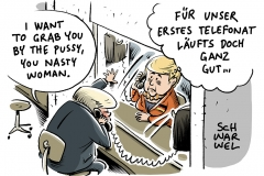 karikatur-schwarwel-donald-trump-merkel-grab-the-pussy