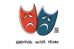 karikatur-schwarwel-donalt-trump-us-usa-amerika-praesident-karneval-fasching