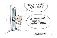 170915afd-col1000-karikatur-schwarwel