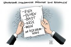 schwarwel-karikatur-reform-reformen-griechenland